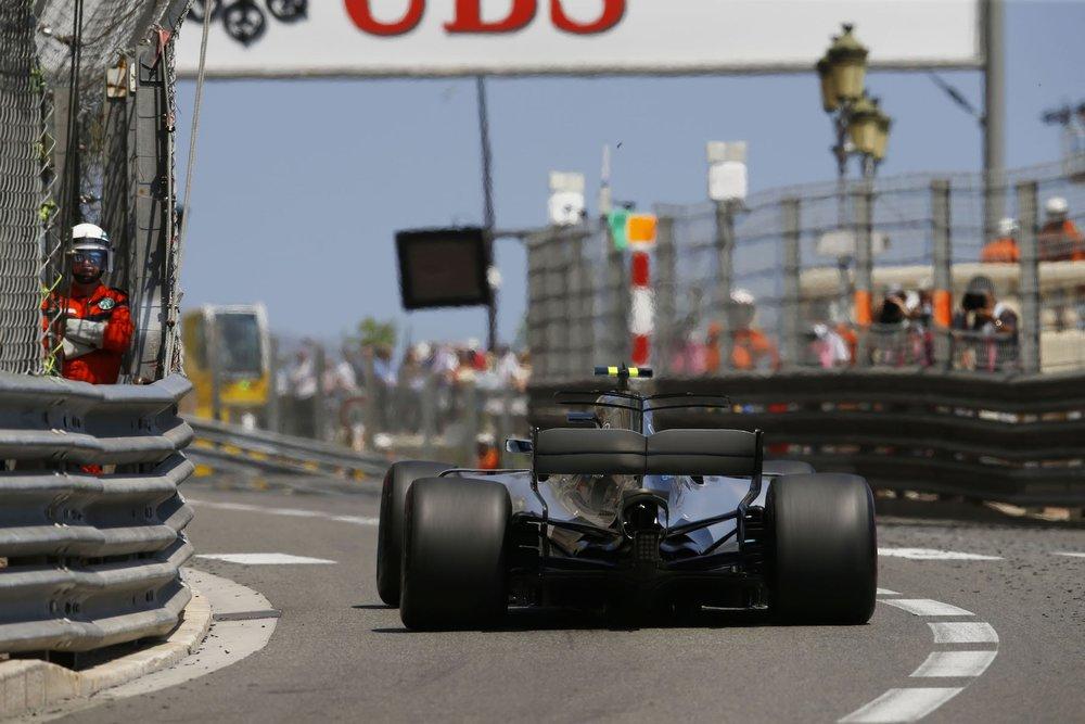 H 2017 Valtteri Bottas | Mercedes W08 | 2017 Monaco GP P4 4 copy.jpg