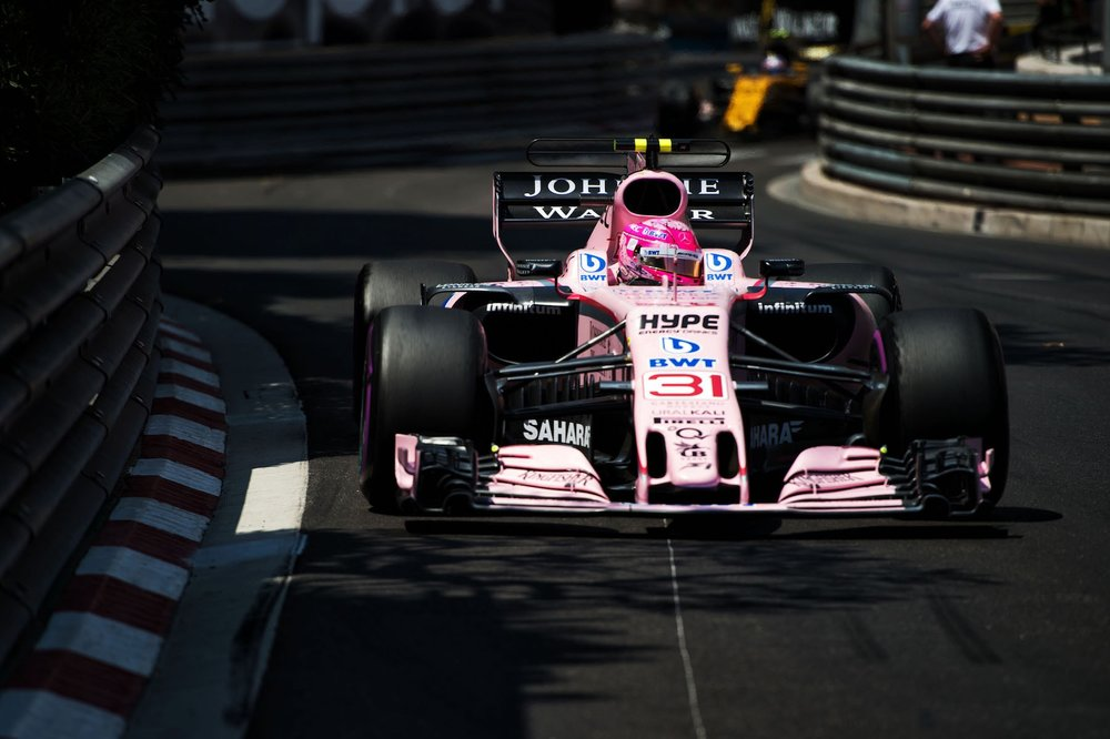 J 2017 Esteban Ocon | Force India VJM10 | 2017 Monaco GP 1 copy.jpg