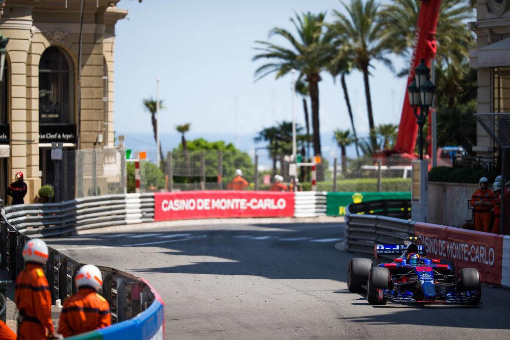 M 2017 Carlos Sainz | Toro Rosso STR12 | 2017 Monaco GP 2 copy.jpg