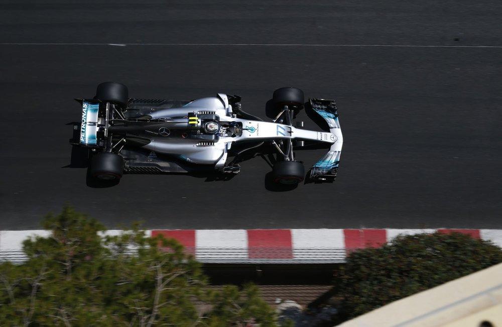 N 2017 Valtteri Bottas | Mercedes W08 | 2017 Monaco GP P4 5 copy.jpg