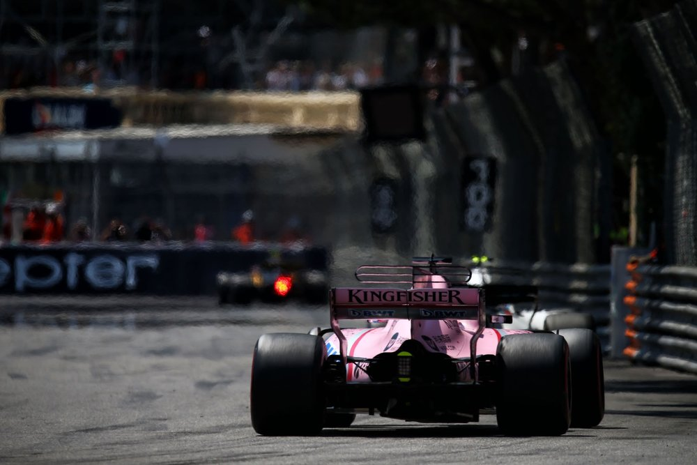R 2017 Sergio Perez | Force India VJM10 | 2017 Monaco GP 2 copy.jpg