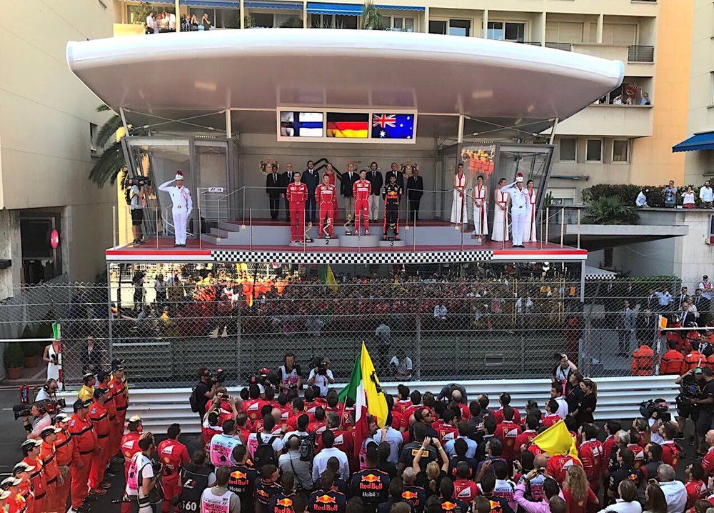 S  2017 Monaco GP podium 1 copy.jpg
