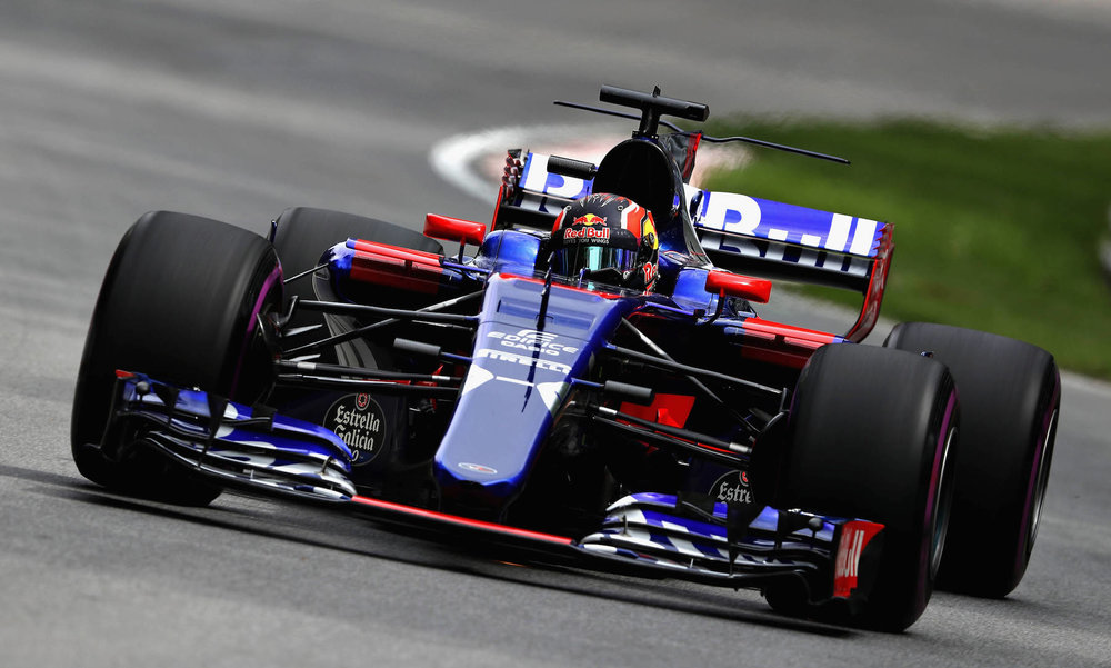 2017 Daniil Kvyat | Toro Rosso STR12 | 2017 Canadian GP FP1 2 copy.jpg