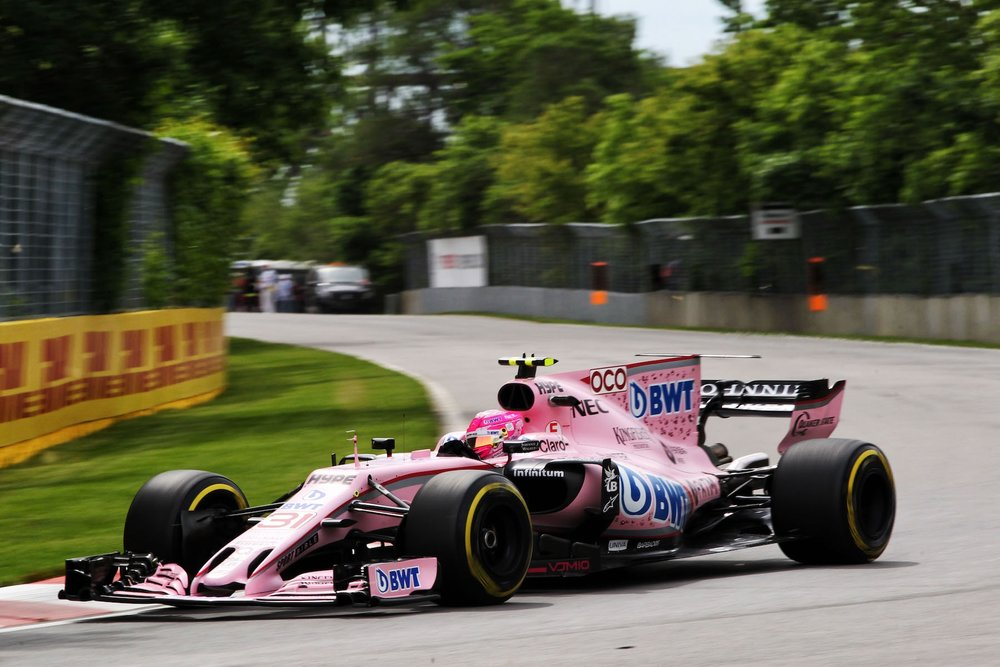 2017 Esteban Ocon | Force India VJM10 | 2017 Canadian GP FP2 1 copy.jpg