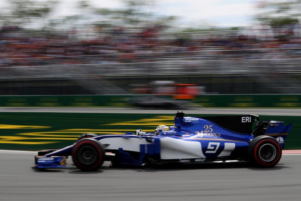 2017 Marcus Ericsson | Sauber C36 | 2017 Canadian GP FP1 1 copy.jpg