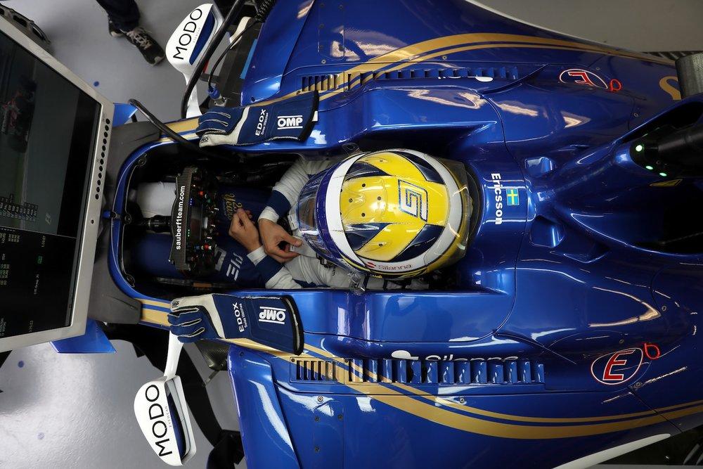 2017 Marcus Ericsson | Sauber C36 | 2017 Canadian GP FP1 2 copy.jpg