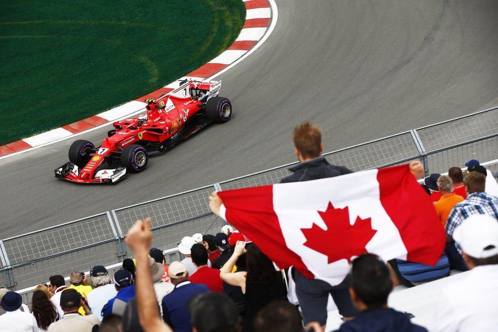 2017 Kimi Raikkonen | Ferrari SF70H | 2017 Canadian GP FP3 2 copy.jpg