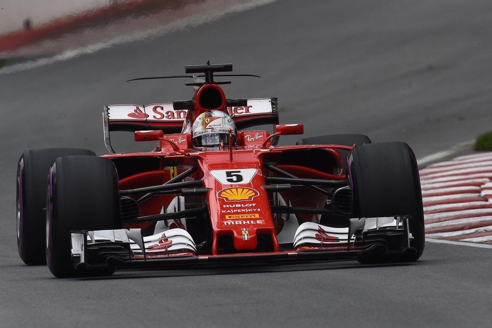 2017 Sebastian Vettel | Ferrari SF70H | 2017 Canadian GP FP3 1 copy.jpg