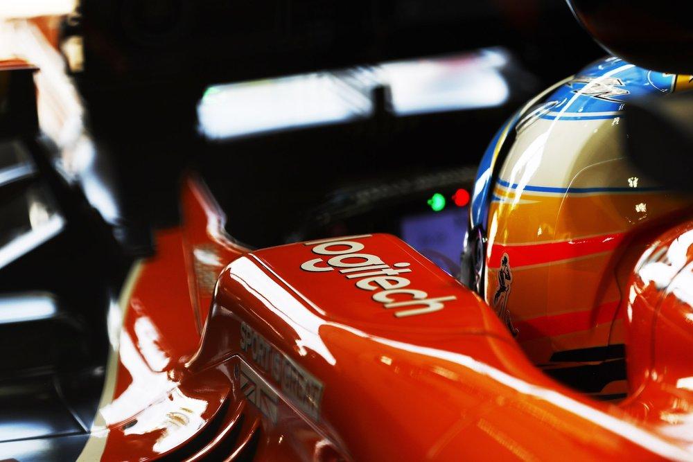 B 2017 Fernando Alonso | McLaren MCL32 | 2017 Canadian GP 1 copy.jpg