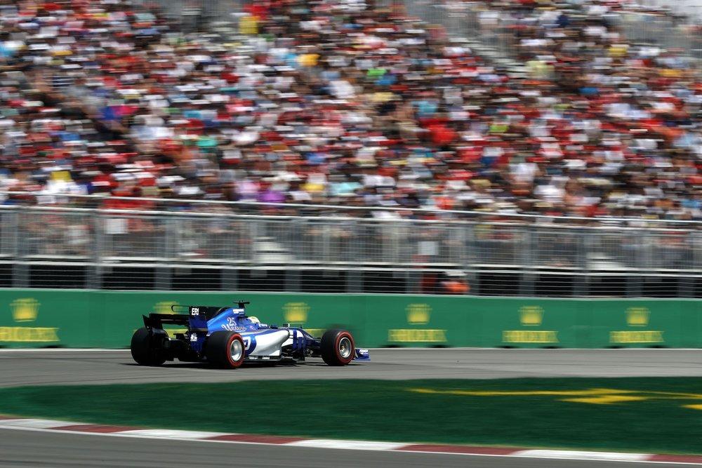 G 2017 Marcus Ericsson | Sauber C36 | 2017 Canadian GP 1 copy.jpg