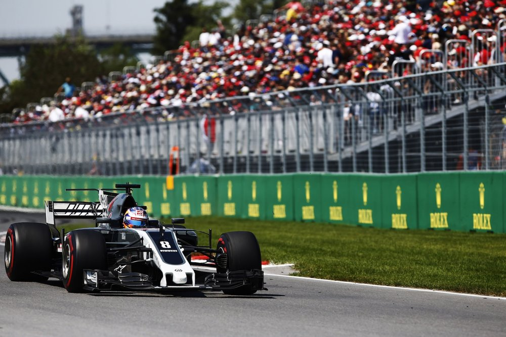 G 2017 Romain Grosjean | Haas VF17 | 2017 Canadian GP 1 copy.jpg