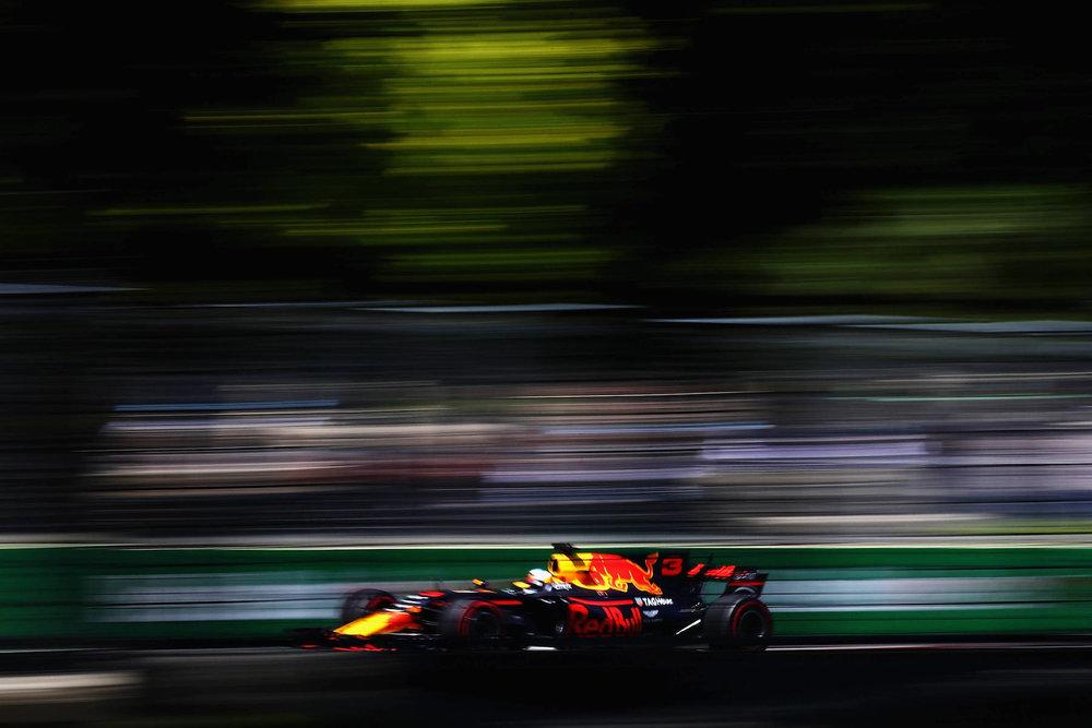2017 Daniel Ricciardo | Red Bull RB13 | 2017 Azerbaijan GP FP2 1 Photo by Clive Rose:Getty Images copy.jpg