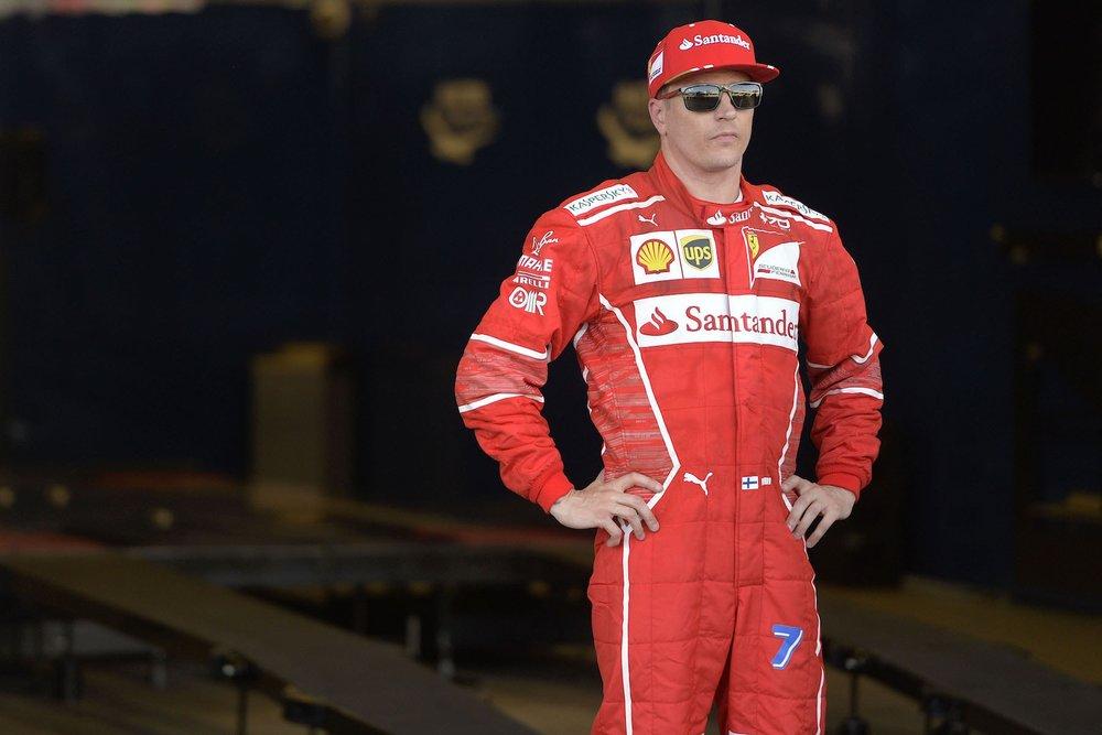 2017 Kimi Raikkonen | Ferrari SF70H | 2017 Azerbaijan GP Q3 3 copy.jpg