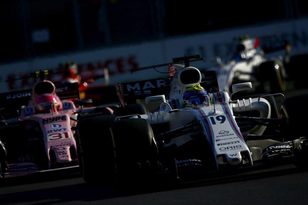 D 2017 Felipe Massa | Williams FW40 | 2017 Azerbaijan GP DNF 4 copy.jpg