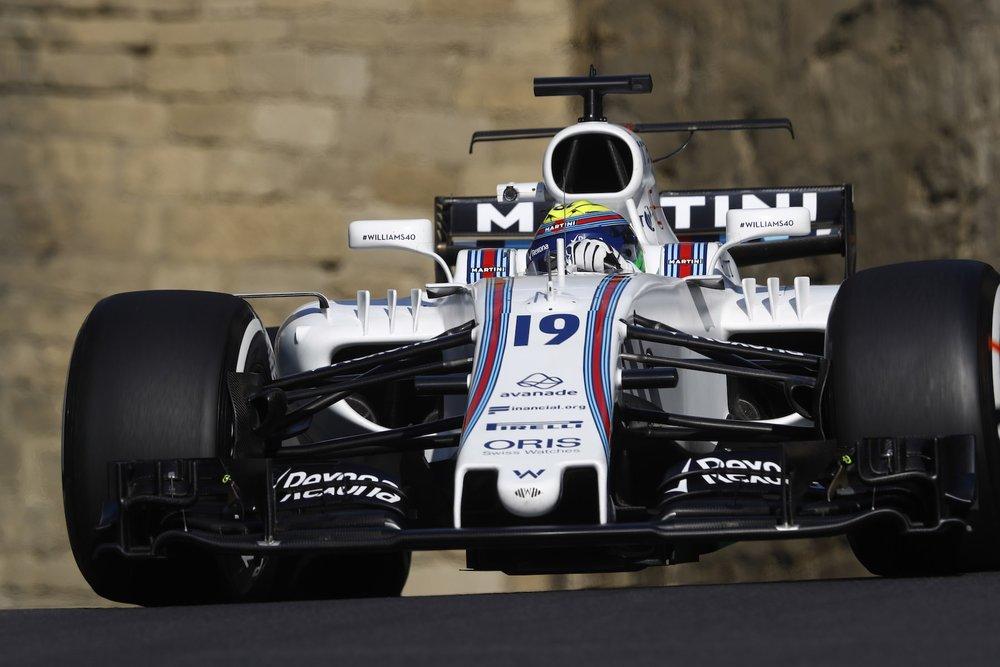 G 2017 Felipe Massa | Williams FW40 | 2017 Azerbaijan GP DNF 1 copy.jpg
