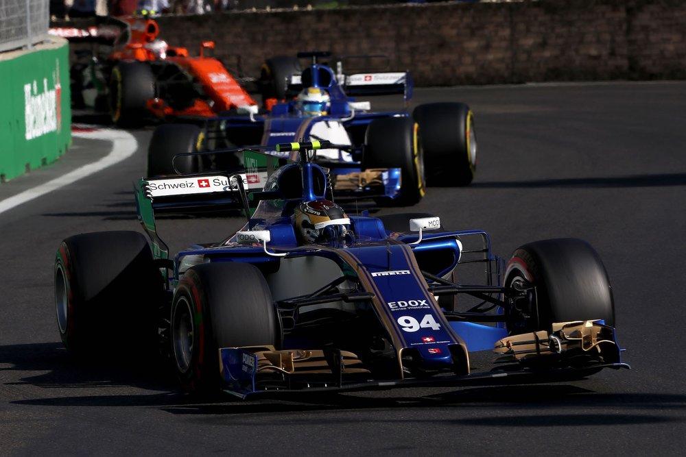 H  2017 Pascal Wehrlein | Sauber C36 | 2017 Azerbaijan GP P10 2 copy.jpg