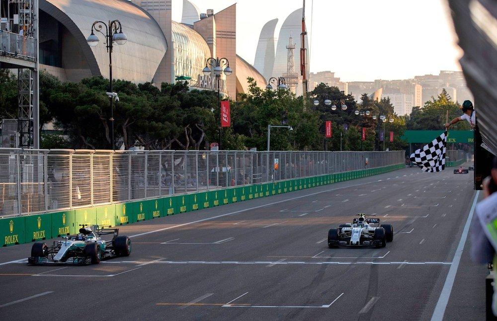 T 2017 Bottas finished P2 just 0.105s over Stroll | 2017 Azerbaijan GP copy.jpg