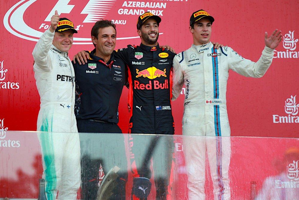 X 2017 Azerbaijan GP podium 1 copy.jpg