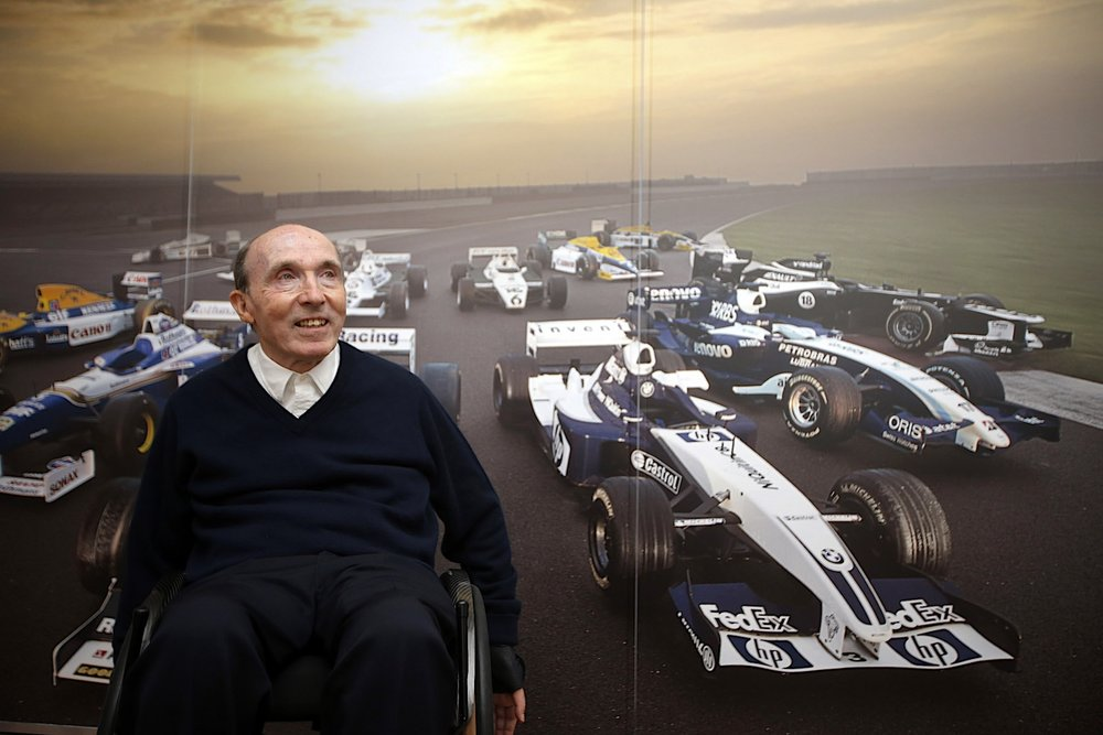 Sir Frank Williams 1.jpg