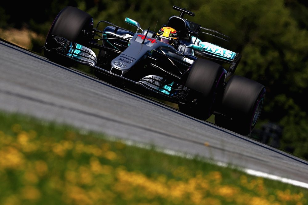 2017 Lewis Hamilton | Mercedes W08 | 2017 Austrian GP FP1 1a copy.jpg