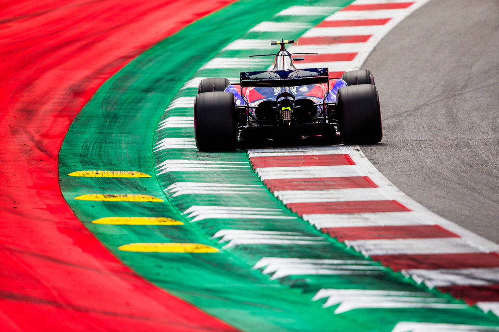 2017 Daniil Kvyat | Toro Rosso STR12 | 2017 Austrian GP Q 1 copy.jpg