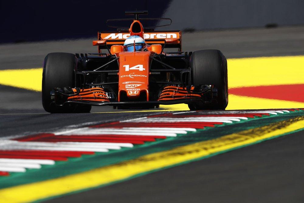 2017 Fernando Alonso | McLaren MCL32 | 2017 Austrian GP Q 1 copy.jpg