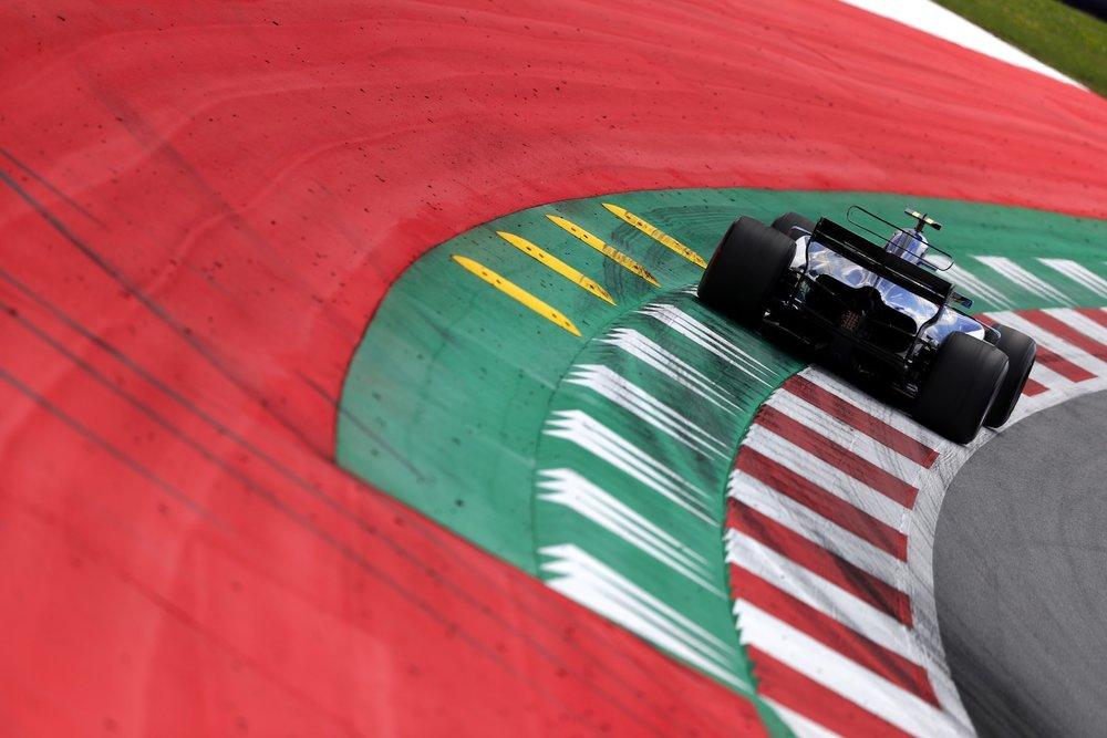 2017 Pascal Wehrlein | Sauber C36 | 2017 Austrian GP Q 2 copy.jpg