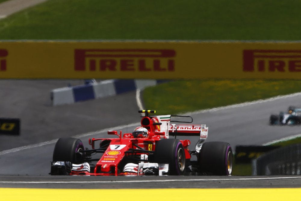 J 2017 Kimi Raikkonen | Ferrari SF70H | 2017 Austrian GP P5 1 copy.jpg