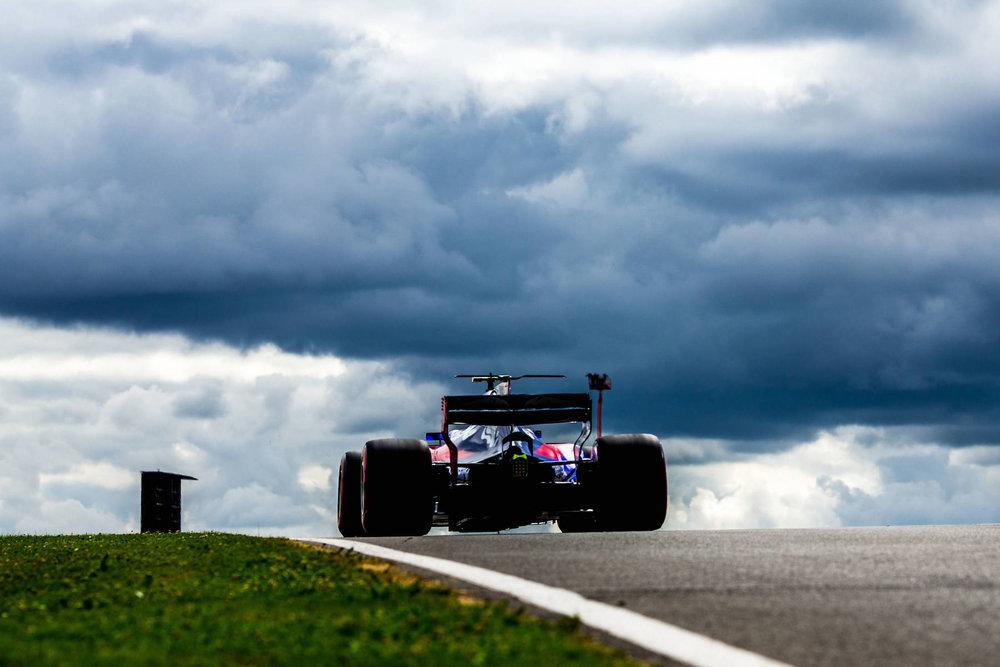 2017 Carlos Sainz | Toro Rosso STR12 | 2017 British GP FP2 1 copy.jpg