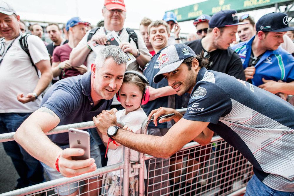2017 Carlos Sainz | Toro Rosso STR12 | 2017 British GP 1 copy.jpg
