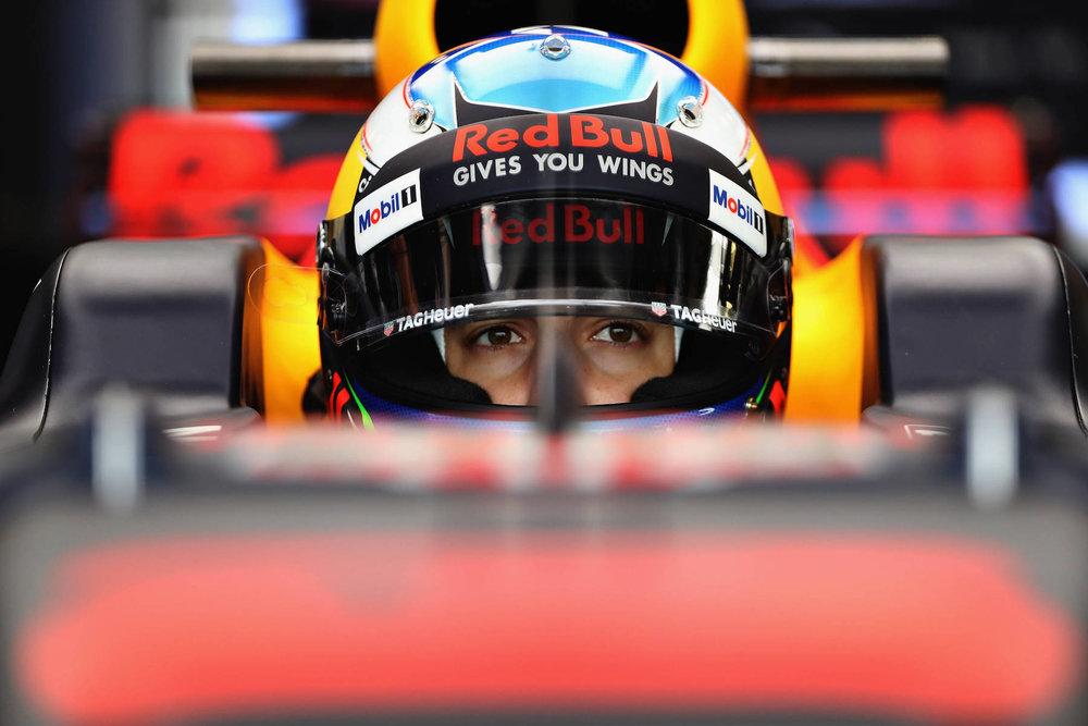 2017 Daniel Ricciardo | Red Bull RB13 | 2017 British GP FP1 1 copy.jpg