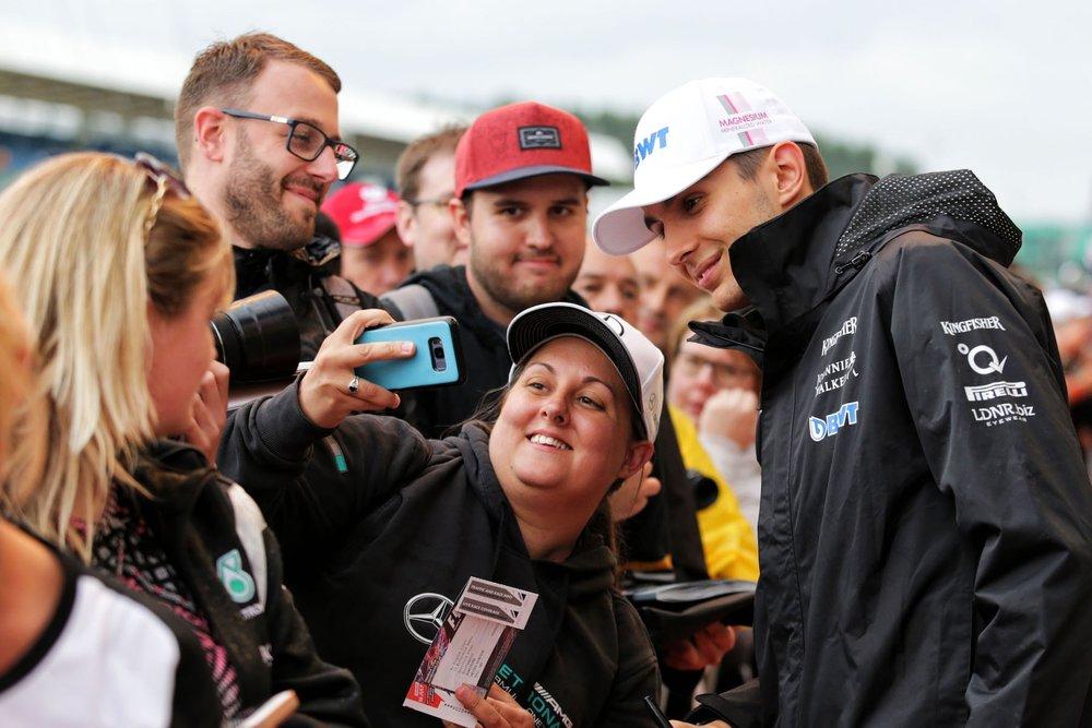 2017 Esteban Ocon | Force India VJM10 | 2017 British GP 1 copy.jpg