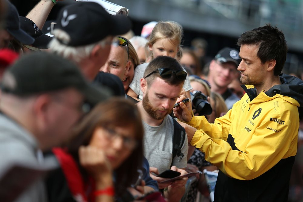 2017 Jolyon Palmer | Renault RS17 | 2017 British GP 1 copy.jpg