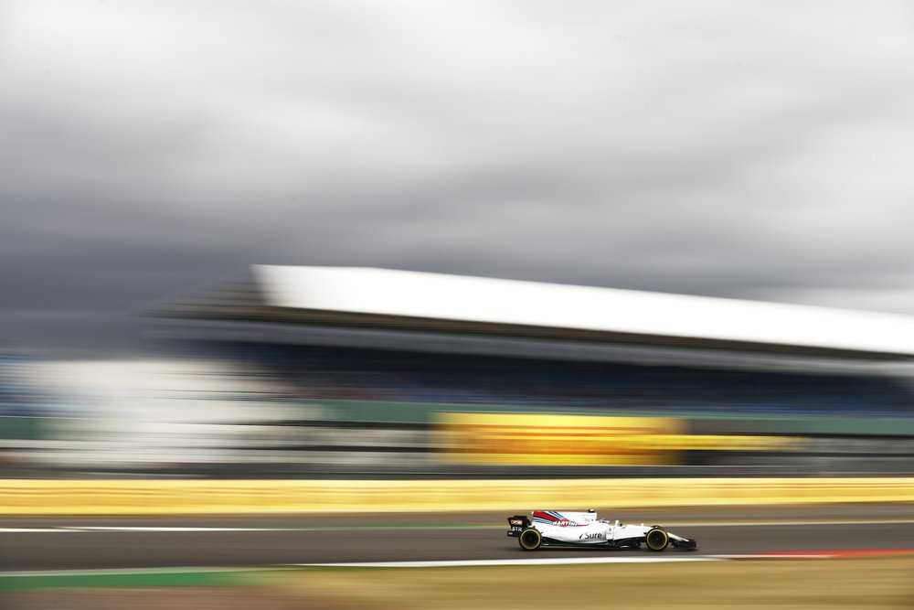 2017 Lance Stroll | Williams FW40 | 2017 British GP FP2 1 photo by Glenn Dunbar:LAT Images copy.jpg
