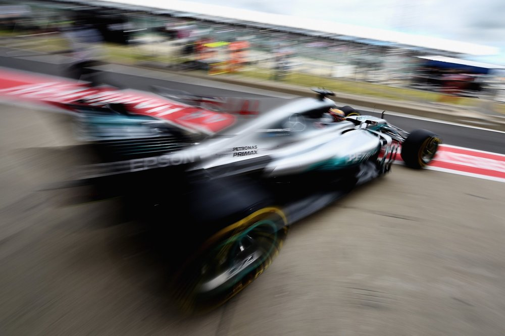 2017 Lewis Hamilton | Mercedes W08 | 2017 British GP FP1 1 copy.jpg
