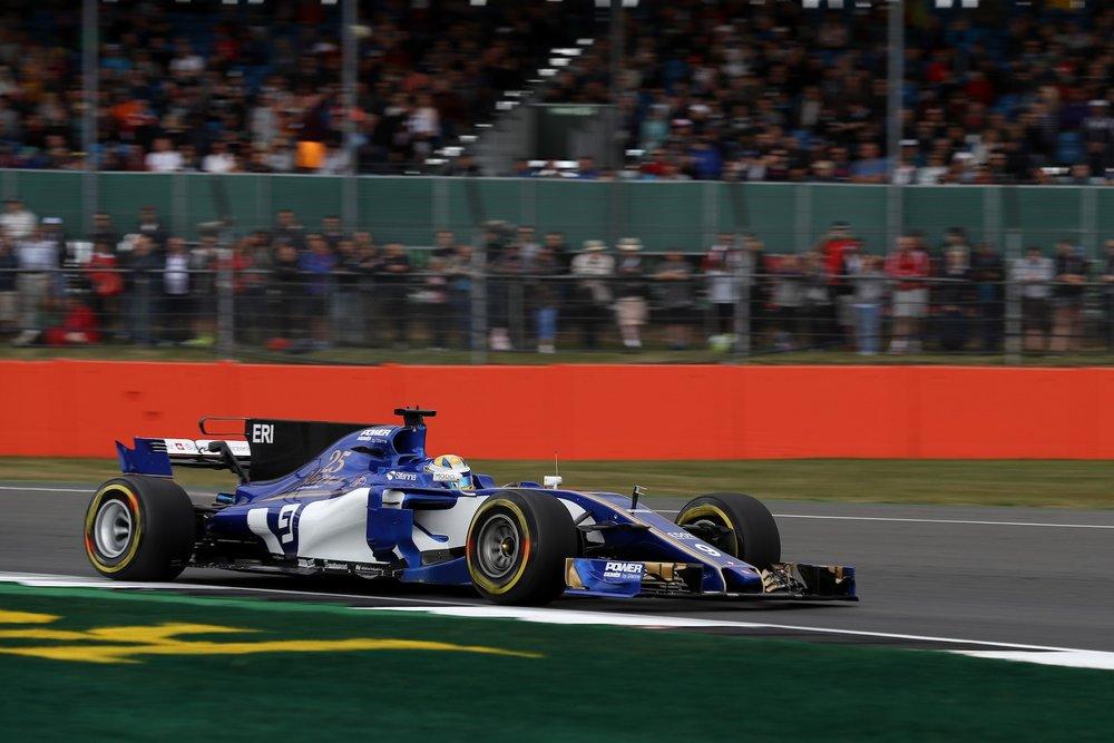 2017 Marcus Ericsson | Sauber C36 | 2017 British GP FP1 2 copy.jpg