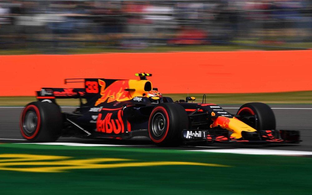 2017 Max Verstappen | Red Bull RB13 | 2017 British GP FP1 1 copy.jpg