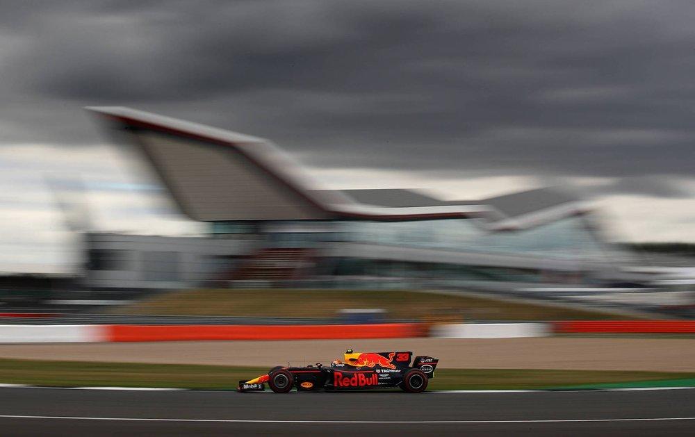 2017 Max Verstappen | Red Bull RB13 | 2017 British GP FP1 2 copy.jpg