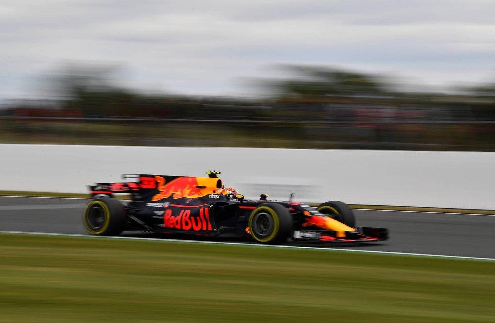 2017 Max Verstappen | Red Bull RB13 | 2017 British GP FP2 2 copy.jpg
