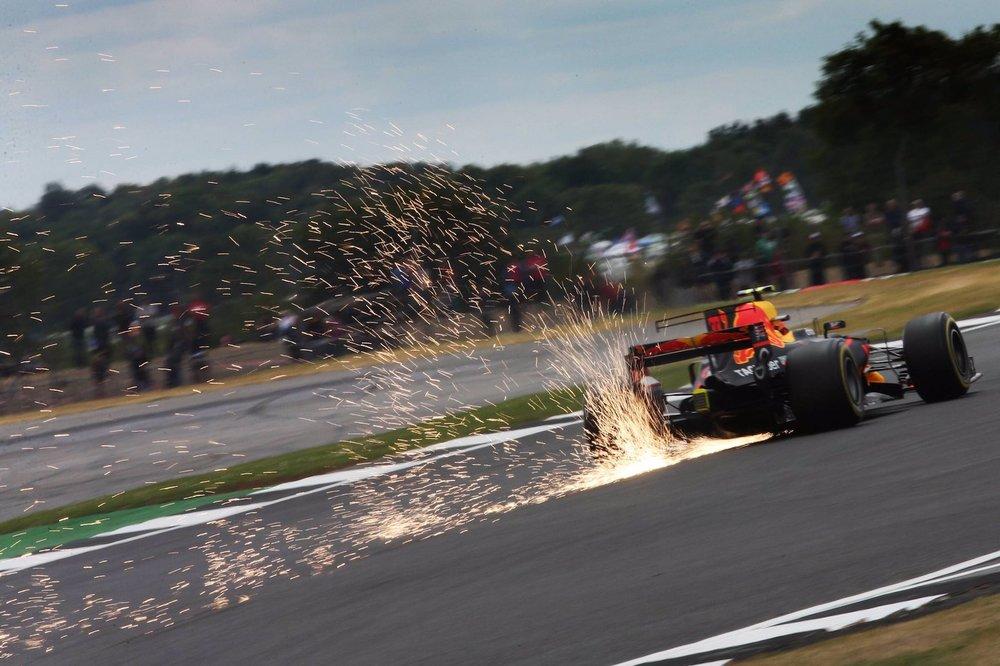 2017 Max Verstappen | Red Bull RB13 | 2017 British GP FP2 1 copy.jpg