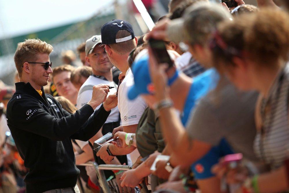 2017 Nico Hulkenberg | Renault RS17 | 2017 British GP 1 copy.jpg