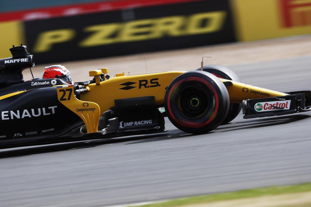 2017 Nico Hulkenberg | Renault RS17 | 2017 British GP FP2 1 photo by Glenn Dunbar:LAT Images copy.jpg