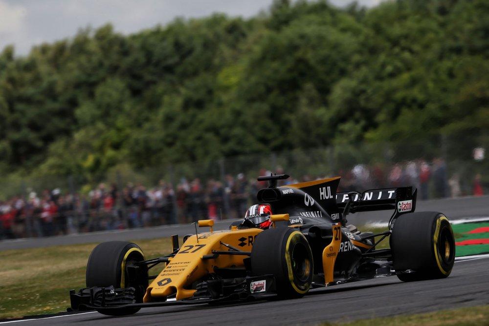 2017 Nico Hulkenberg | Renault RS17 | 2017 British GP FP2 2 copy.jpg