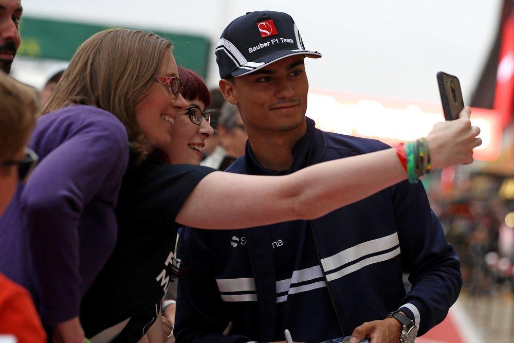 2017 Pascal Wehrlein | Sauber C36 | 2017 British GP 1 copy.jpg