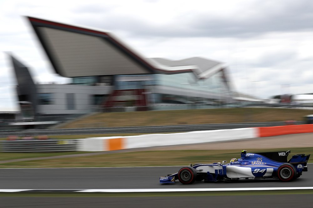 2017 Pascal Wehrlein | Sauber C36 | 2017 British GP FP2 1 copy.jpg