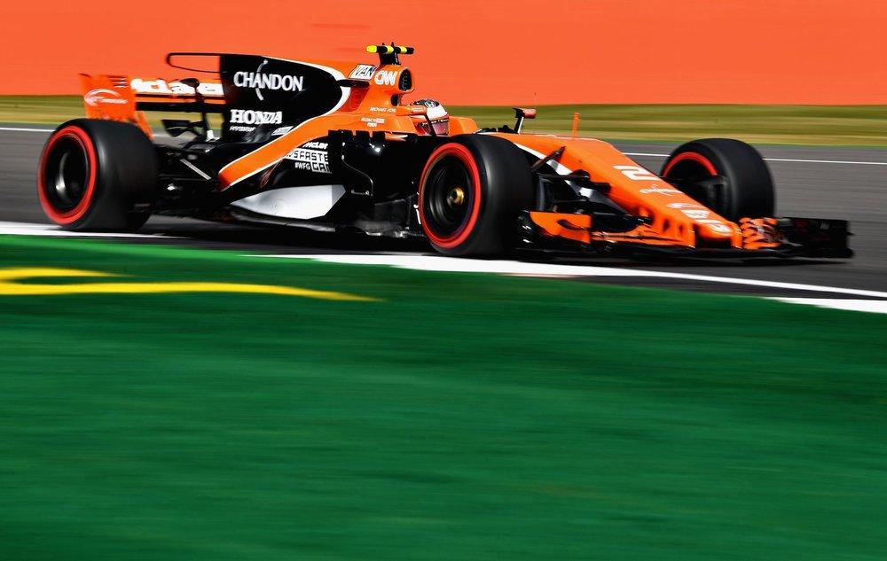 2017 Stoffel Vandoorne | McLaren MCL32 | 2017 British GP FP2 1 copy.jpg