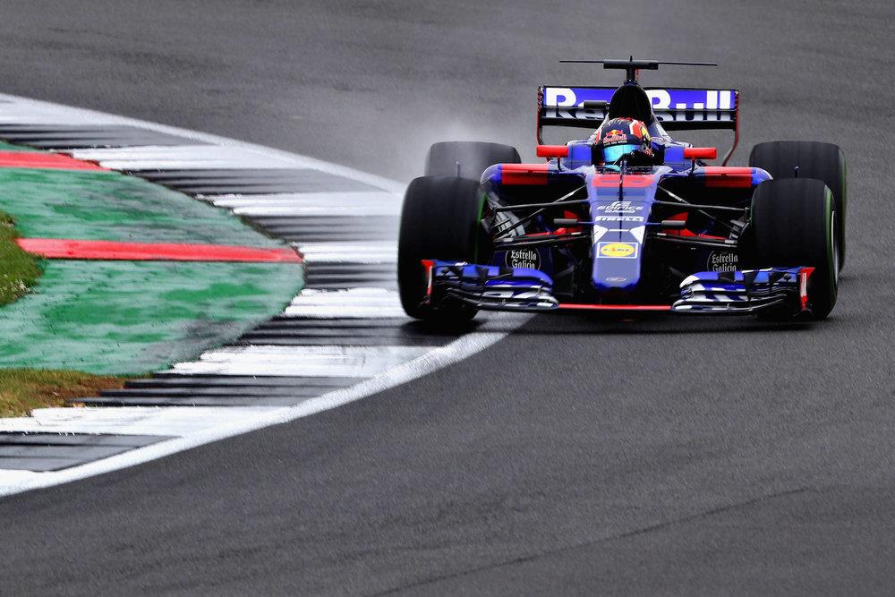2017 Daniil Kvyat | Toro Rosso STR12 | 2017 British GP Q1 1 copy.jpg