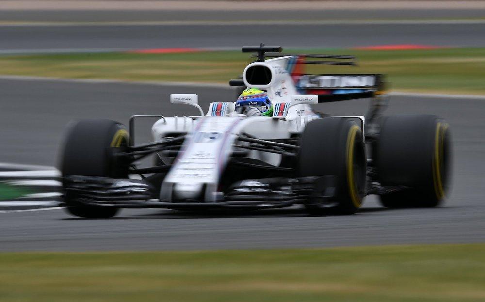 2017 Felipe Massa | Williams FW40 | 2017 British GP FP3 2 copy.jpg