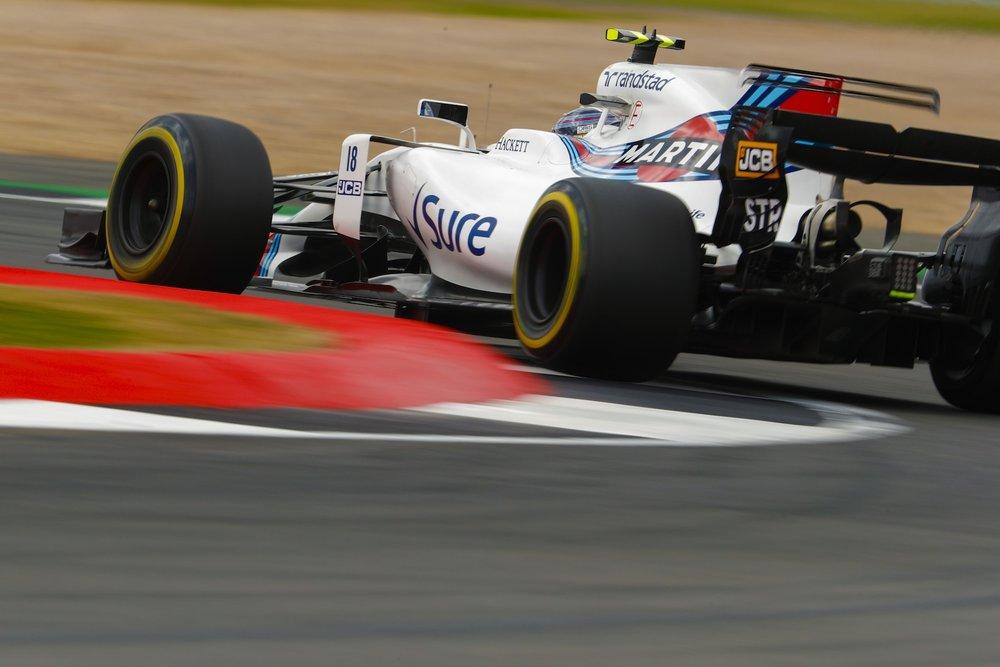 2017 Lance Stroll | Williams FW40 | 2017 British GP FP3 1 photo by Glenn Dunbar:LAT Images copy.jpg
