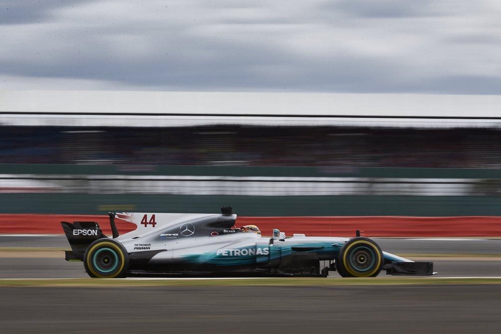 2017 Lewis Hamilton | Mercedes W08 | 2017 British GP FP3 2 copy.jpg